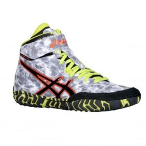 Борцовки Asics Aggressor 2 Digital