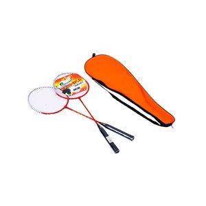 Набор ракеток для бадминтона Boshika