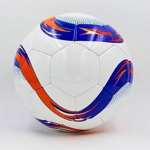 Мяч футбольный №5 Euro 2016