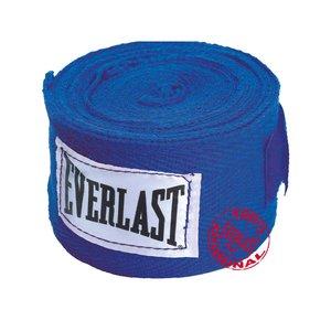 Бинт боксерский Everlast 3 м