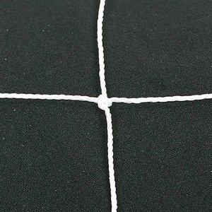 Сетка футбольная 1,5 мм для ворот 7320x2440 мм