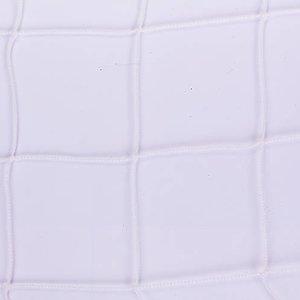 Сетка футбольная 2,5 мм для ворот 7320x2440 мм
