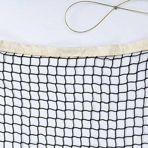 Сетка для большого тениса