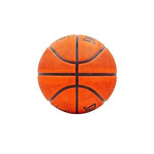 Мяч баскетбольный резиновый №6 Spalding TF-50 Outdoor
