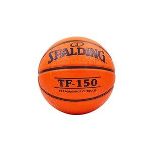 Мяч баскетбольный резиновый №5 Molten Perform