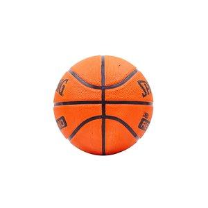 Мяч баскетбольный резиновый №5 Spalding NBA Rebound Rubber