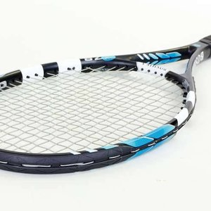 Ракетка для большого тенниса Boshika