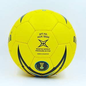 Мяч гандбольный №1 Molten