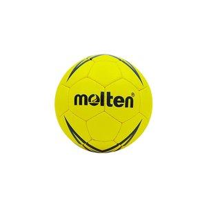 Мяч гандбольный№3Molten