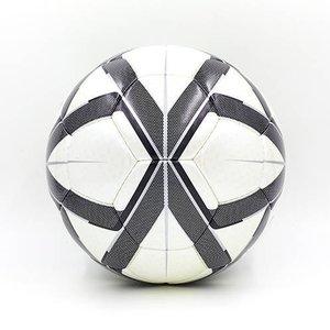 Мяч футзальный №4 Molten