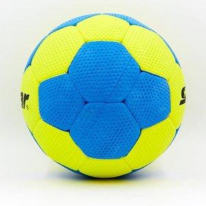 Мяч гандбольный№3Outdoor