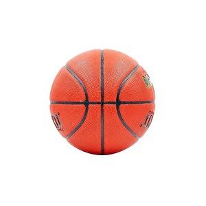Мяч баскетбольный TPU №7 Action Legend