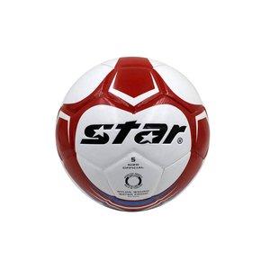 Мяч футбольный №5 Star
