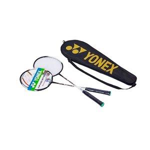 Набор ракеток для бадминтона Yonex