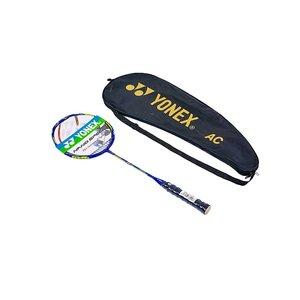 Ракетка для бадминтона Yonex Duora 88 профессиональная