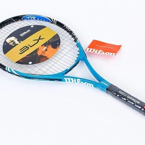 Ракетка для большого тенниса Wilson Babolat