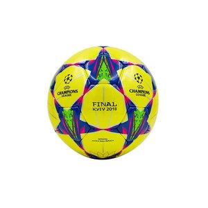 Мяч футбольный №5 Champions League