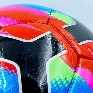 Мяч футбольный №5 Premier League