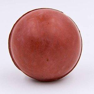 Мячик для метания