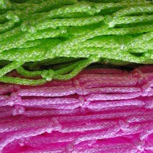 Сетка оградительная 150х150 цветная