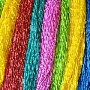 Сетка оградительная 40х40 цветная