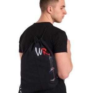 Рюкзак маленький Wrestling WR