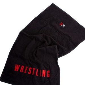 Полотенце Wrestling 70*140