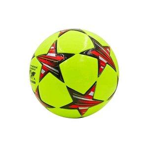 Мяч футбольный №5 ChampionsLeague