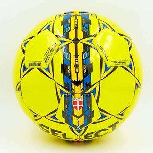 Мяч футбольный №5 Select