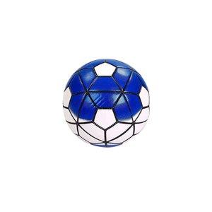 Мяч футбольный №5Premier League