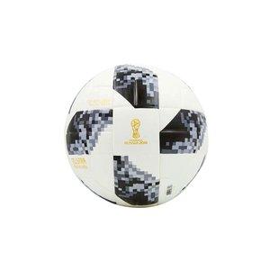 Мяч футбольный №5 World Cup 2018