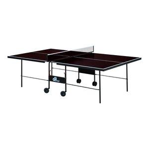 Теннисный стол Athletic Street