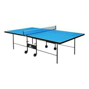Теннисный стол G-street 3