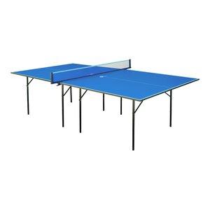 Теннисный стол G1