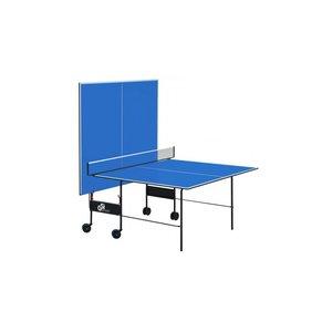 Теннисный стол G2