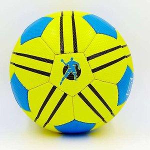 Мяч гандбольный№0Kempa