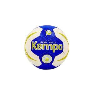 Мяч гандбольный№0 Kempa