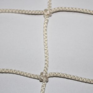 Сетка защитно-улавливающая ячейка 100х100