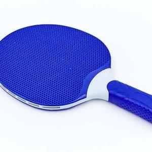 Ракетка для настольного тенниса Outdoor