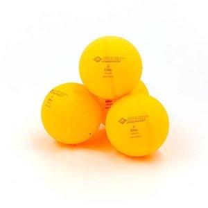 Набор мячей для настольного тенниса Donic