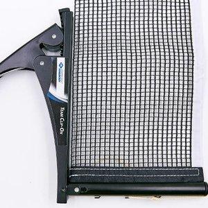 Сетка для настольного тенниса с клипсовым креплением Donic