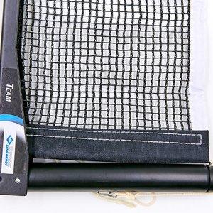 Сетка для настольного тенниса с винтовым креплением Donic