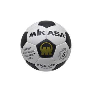 Мяч футбольный Mikasa