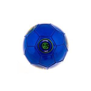 Мяч футбольный сувенирный №2
