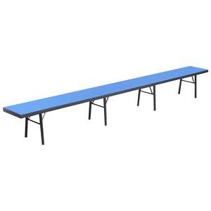 Скамейка для спортзала