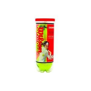Мяч для большого тенниса Wilson Us Open
