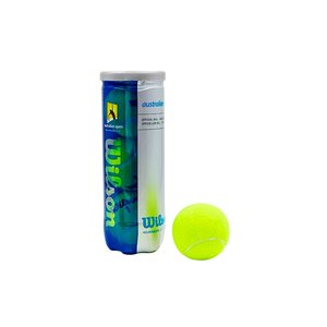 Мяч для большого тенниса Wilson Australian Open