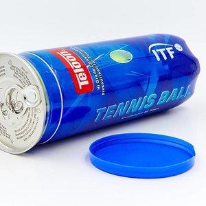 Мяч для большого тенниса Teloon Power