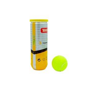 Мяч для большого тенниса Teloon