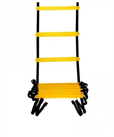 Координационная лестница 10 м